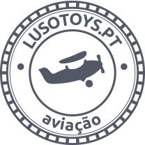 logo_aviacao